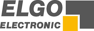ELGO_electronic_RGB@2x