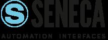 seneca_logo
