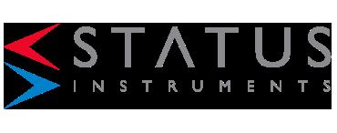status-temperature-transmitters