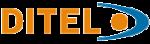 ditel_logo