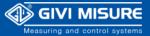 givi_missure