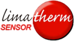 lima_therm