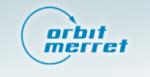 orbit_merret