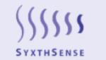 syxth_sense_logo