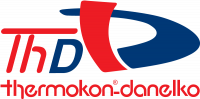 Thermokon Danelko